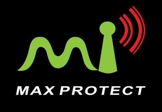 Maxprotect - Vente de matériel de télésurveillance